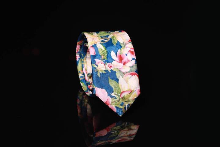 #کروات #کراوات بهنود Fashion