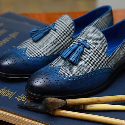 #کفش مردانه#کفش#بهنود Fashion