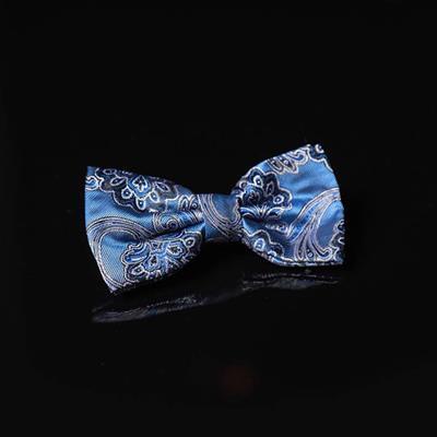 #کراوات#پاپیون#بهنود Bow Tie