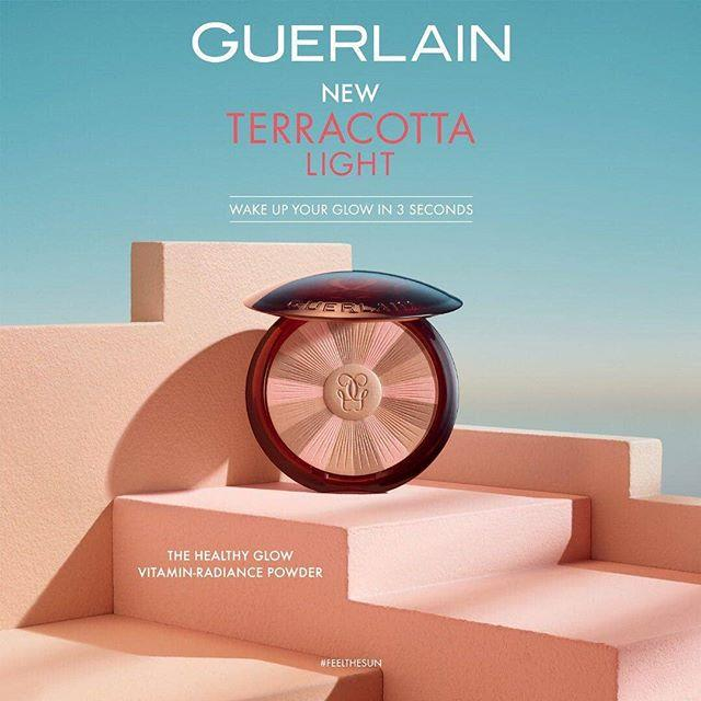 *GUERLAIN* 