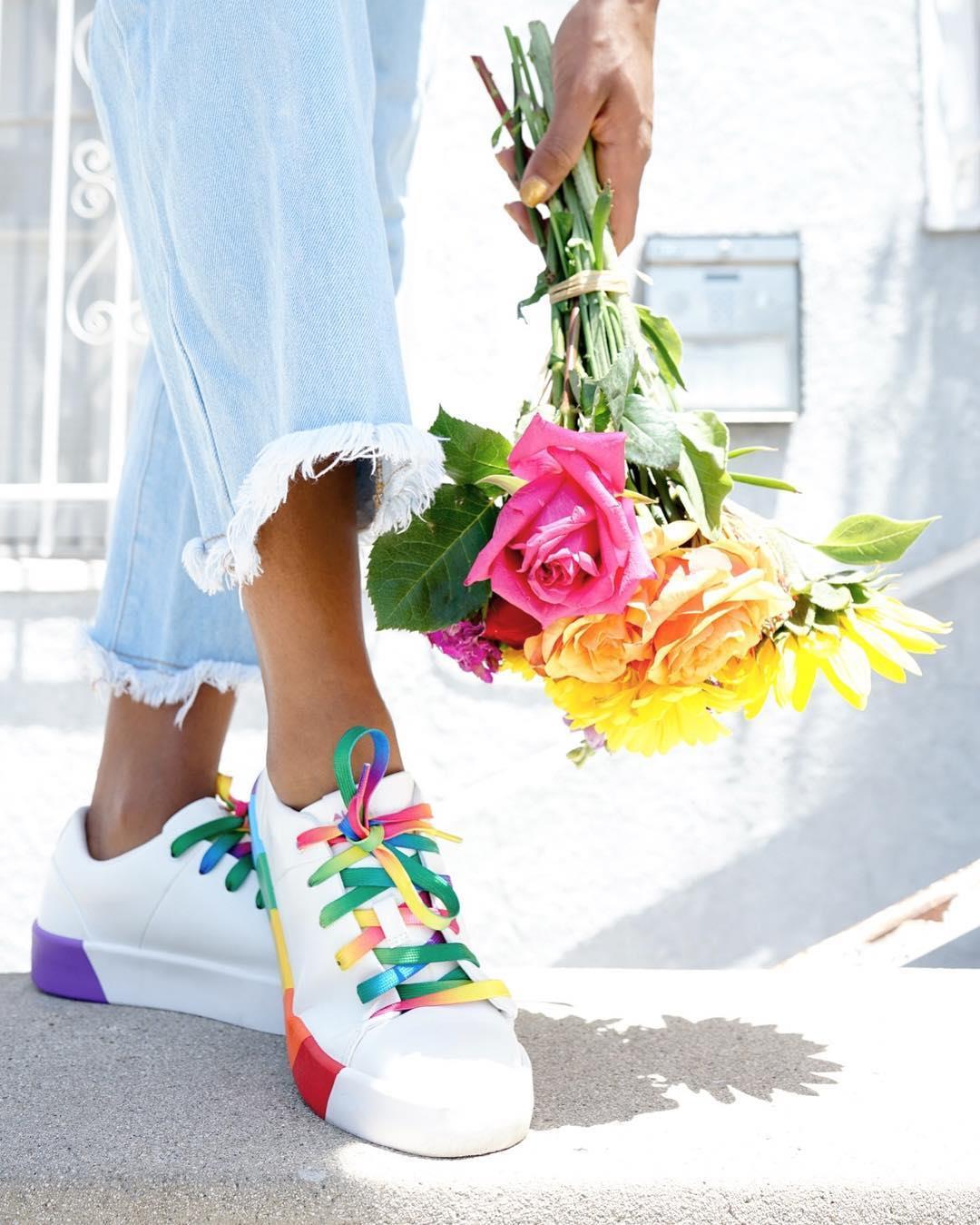 #کفش اسپرت#آلدو  #LoveisLove