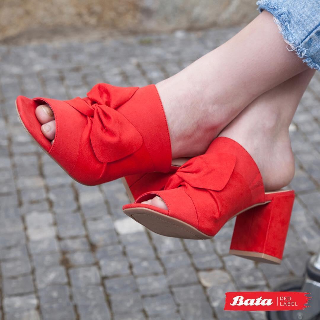 #کفش#کفش زنانه#صندل زنانه#صندل