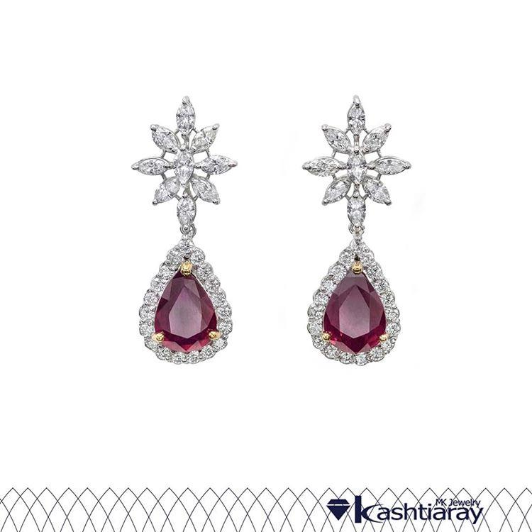 Code: 96130949