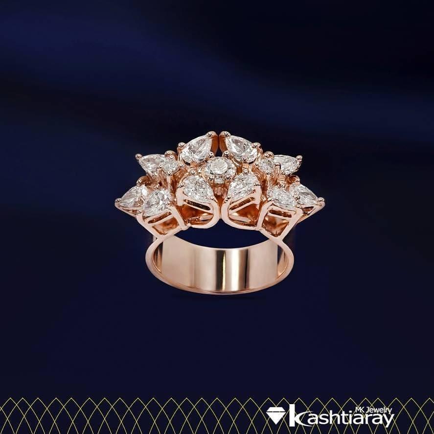 Code: 96040993 Ring Round Di