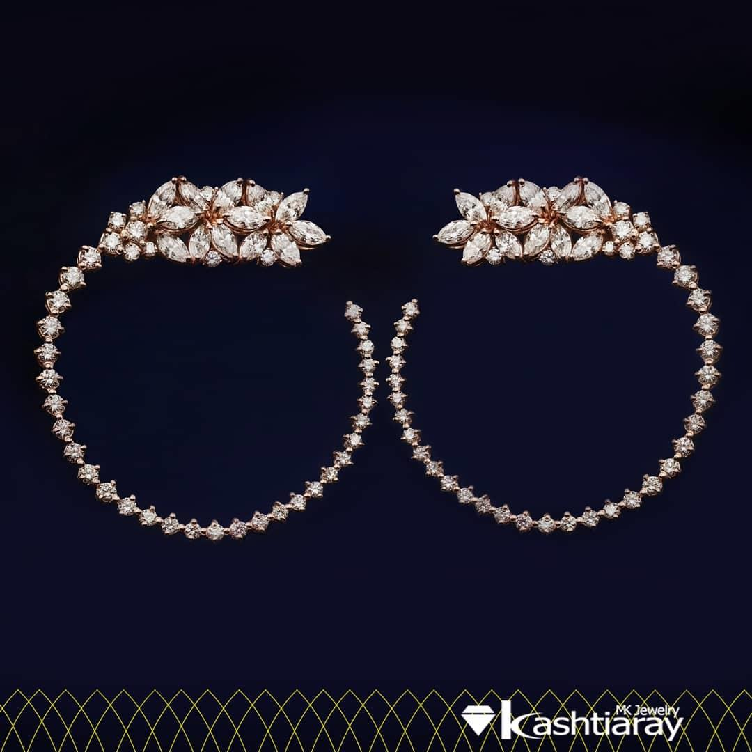 Code: 96030721