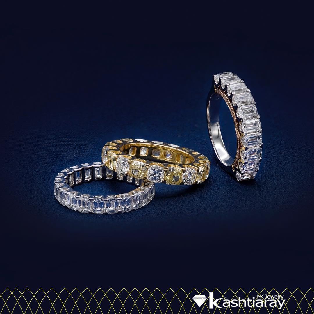 #kashtiaray #gift #کشتی_آرای