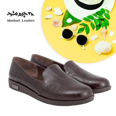 کفش زنانه  کد:J2162  قیمت ر