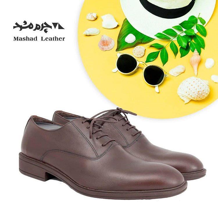 کفش مردانه  کد:J5961 قیمت ر