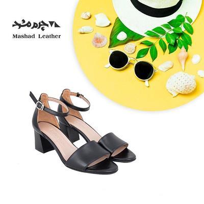 کفش زنانه  کد :J2247 قیمت ر