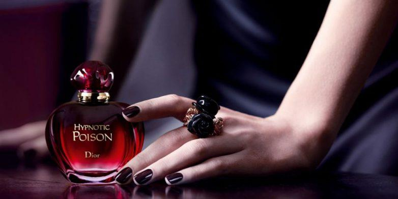 Dior Hypnotic Poison عطر زنان
