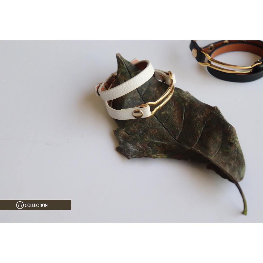 «دستبند» •کالکشن بدلیجات فروش