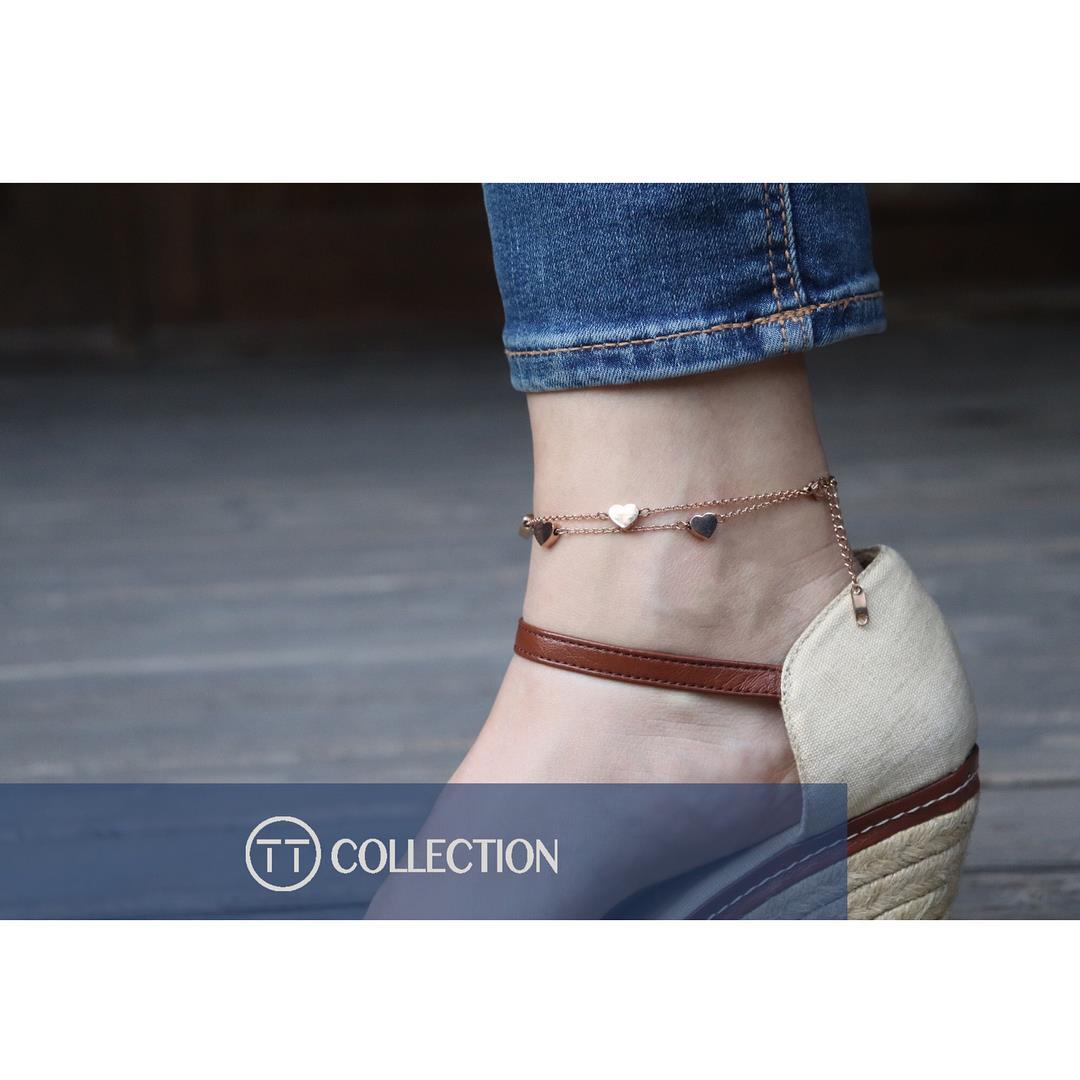«پابند» •کالکشن بدلیجات فروش