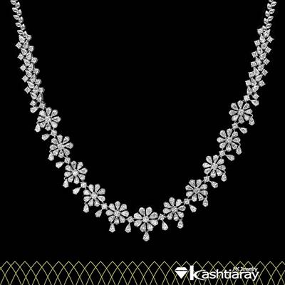 Code: 96110351