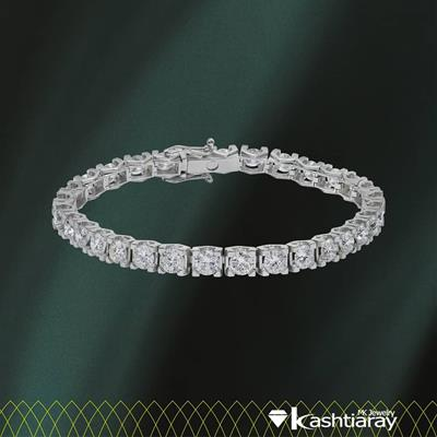 Code: 96120418 Bracelet Roun