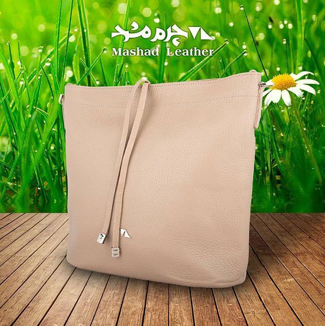 کیف دستی زنانه کد :S5083 قیم