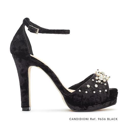 کفش زنانه منبور #menbur #ilov