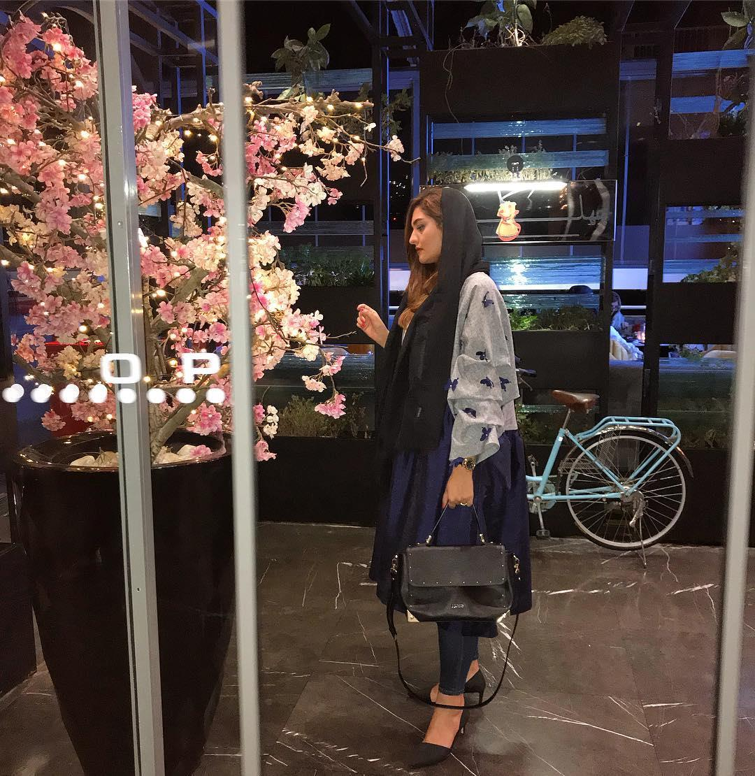 autumn collection #fashiondesi