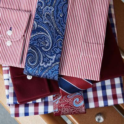 #پیراهن #پیراهن_مردانه #کراوات