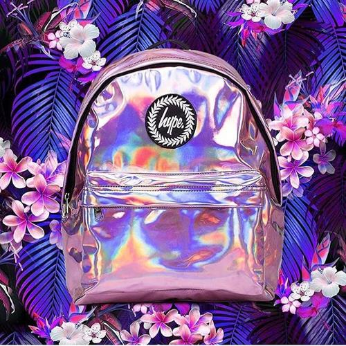 Holographic Pink 💕 280.000t.