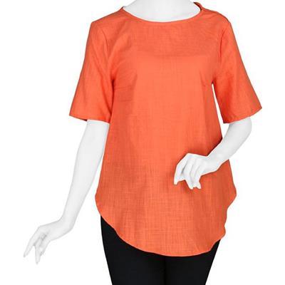 RNS linen tshirt Code: 102062