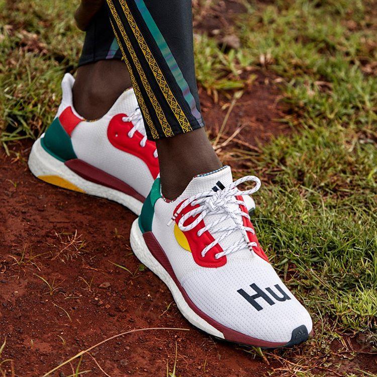 #کفش #کفش_پیاده روی #رانینگ #ک