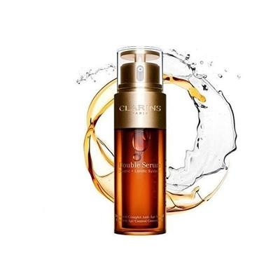 CLARINS Double Serum Complete