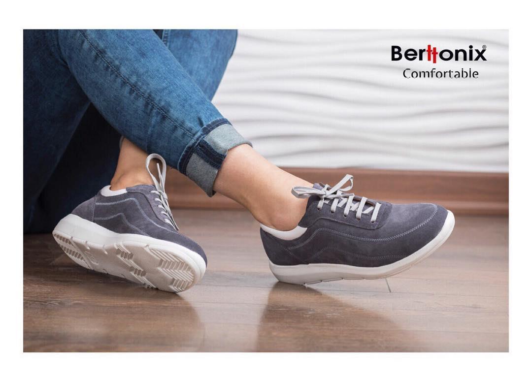 فروش ویژه محصولات برتونیکس  ا