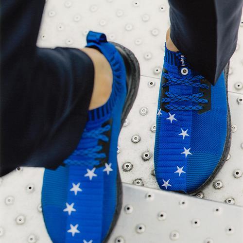 #کفش #کفش_ورزشی #کفش_اسپرت #آد
