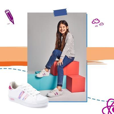 #کفش #کفش_دخترانه #کفش_فلو #فل