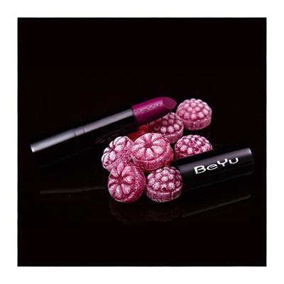 Beyu pure Color & Stay Lipstic