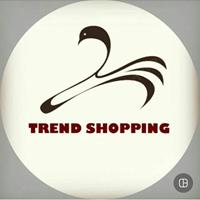 Trend.shopping17