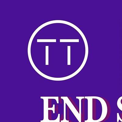 🔺حراج آخر فصل🔺⚠️ #tt #sale