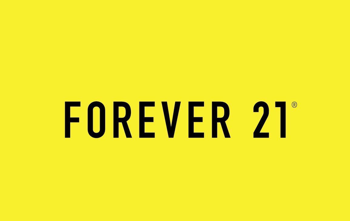 کمپانی فور اور 21 اعلام ورشکستگی کرد!