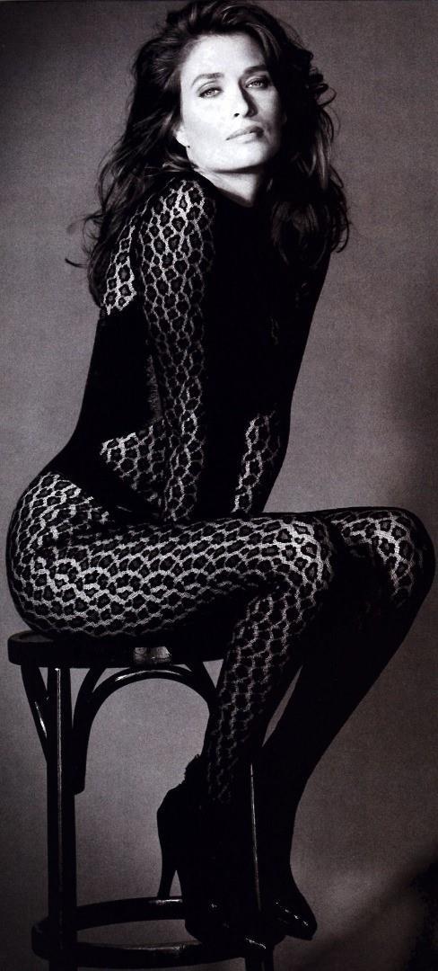لباس زنان دهه 90