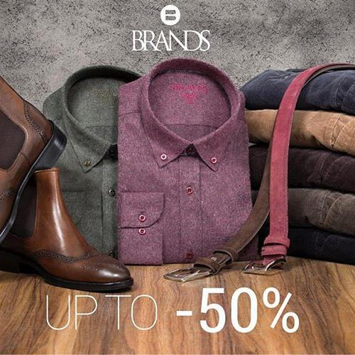 UP TO 50%OFF تجربه خريدي بي