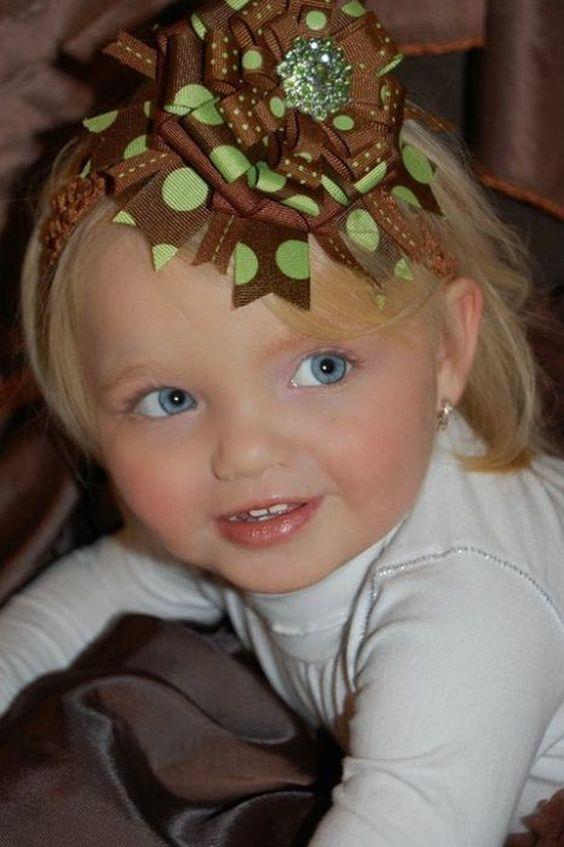 مدل کودک اینستاگرام