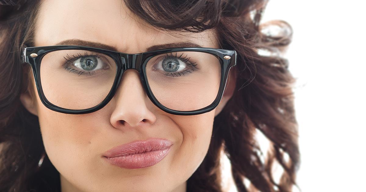 مدل جدید عینک های آفتابی