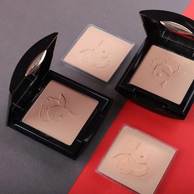 ROUGE BAISER