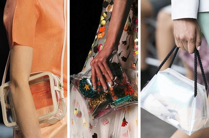 مدل های جدید کیف های زنانه