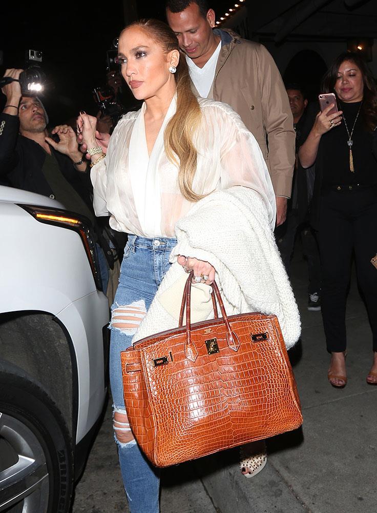 مدل جدید کیف های زنانه