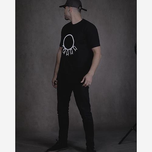 سفارش هم اكنون در www.solswear