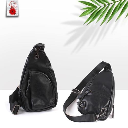 انواع کیف های چرم 👜  زنانه و