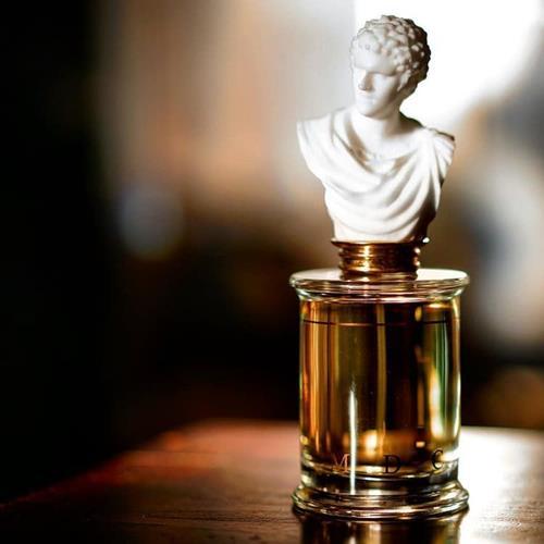 معرفی برند ... MDCI Parfums