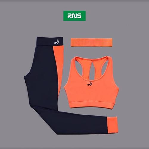 RNS sport
