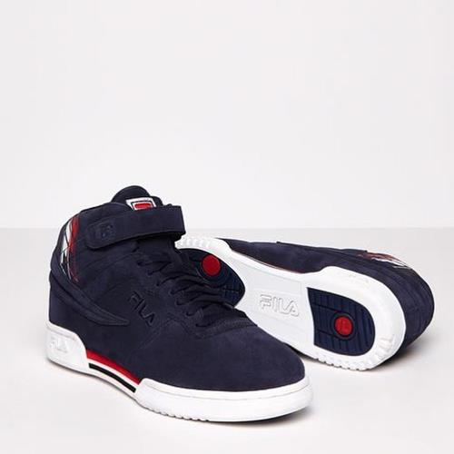 ‏FILA NEW COLLECTIONS IN ALL B