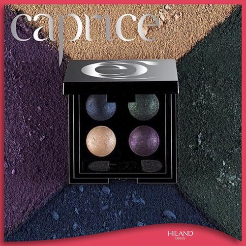 Caprice-Eyeshadow Jeu De Coule