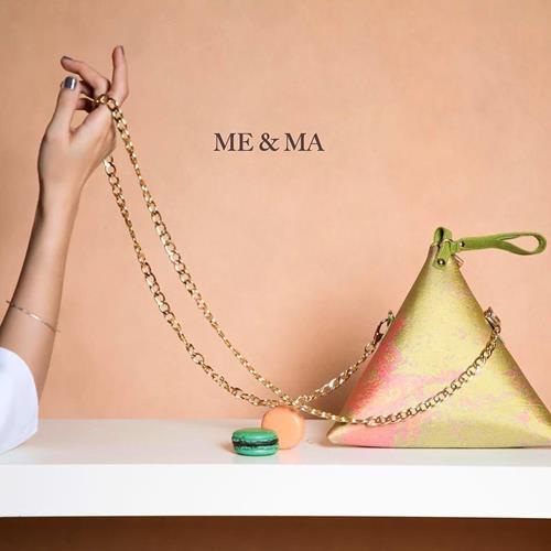 Me & Ma از کیفهای برند Me & M
