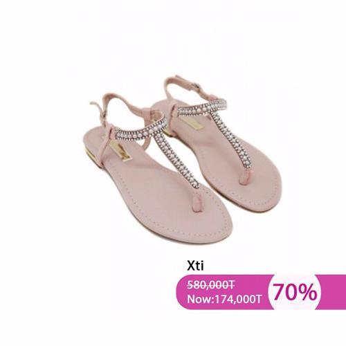 Xti 60-70%❗️ حراج ٪۷۰-۶۰ کفشه