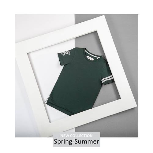   از مجموعه بهار و تابستان
