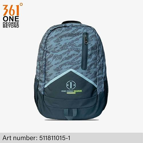 Backpack- Unisex 